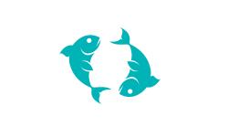 Гороскоп на месяц: Рыбы