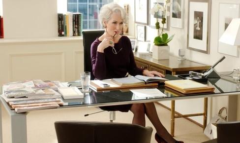 Фильмы для женщин, которые помогут вернуть уверенность в себе
