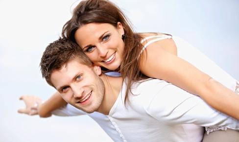 Как удержать мужчину — простые правила счастливых отношений