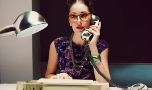 Новый работник 9 правил выживания в офисе