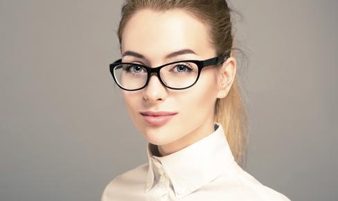 Почему ухудшается зрение