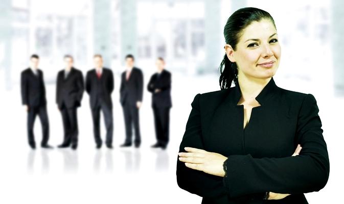 5 способов заслужить уважение сотрудников