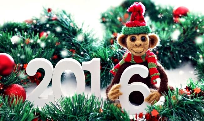 Восточный гороскоп здоровья на 2016 для всех знаков