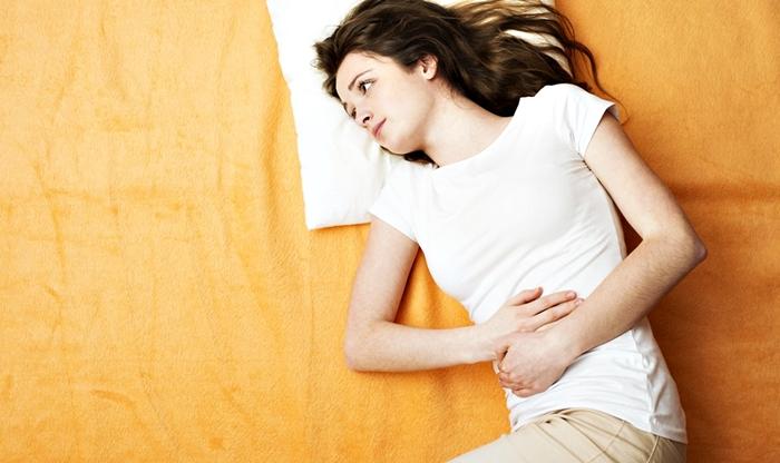 Как облегчить ПМС- удаляем симптомы недуга