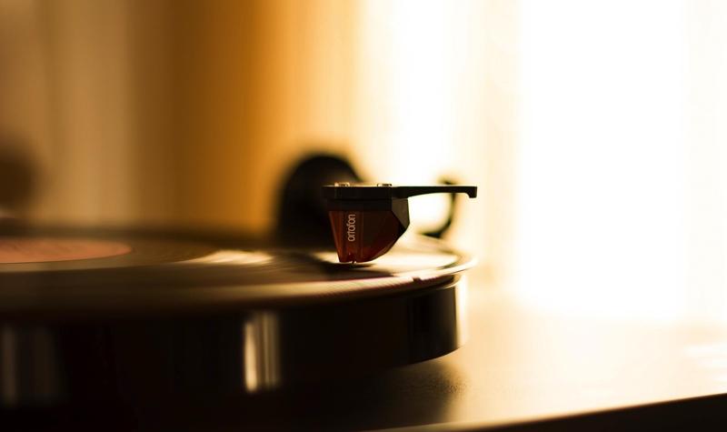 Лечение музыкой методы исцеления