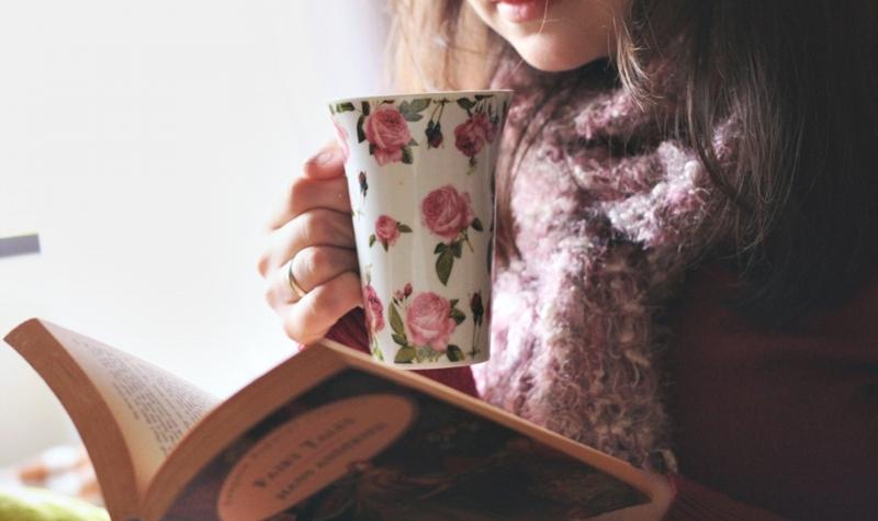 Топ 10 книг о любви всех времен