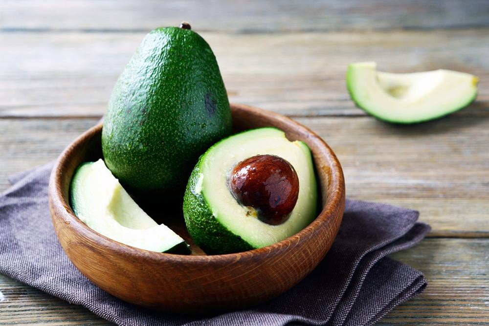 Полезные свойства авокадо для нашего здоровья