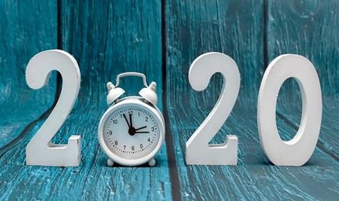 2020 – високосный год - мифы и суеверия